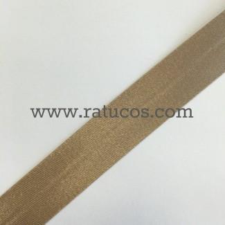 BIES RASO 18mm, COLORES