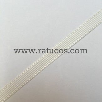 CINTA FAYA 6 mm, COLORES