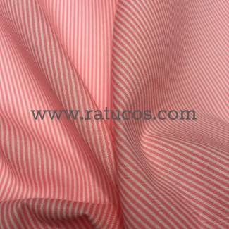 VOILE RAYAS CORAL
