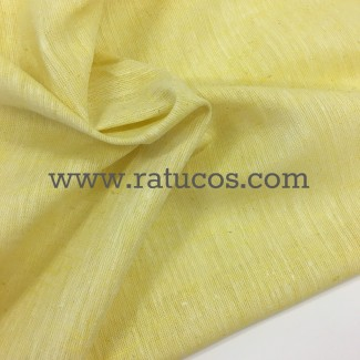 OXFORD AMARILLO COLECCION LIS