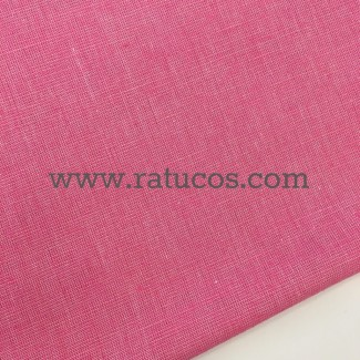 OXFORD LISO FUCSIA