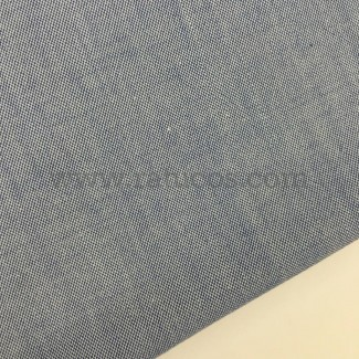 OXFORD CAMISA AZUL