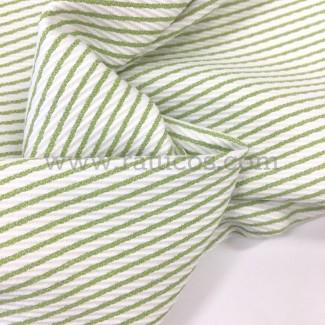 Tela de sarga cotoné. Tela de ancho 150 cm