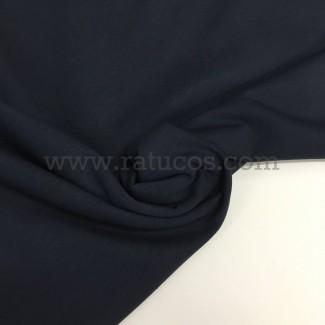 Tela de punto de camiseta. Tela con certificado Oeko-Tex® Santard 100
