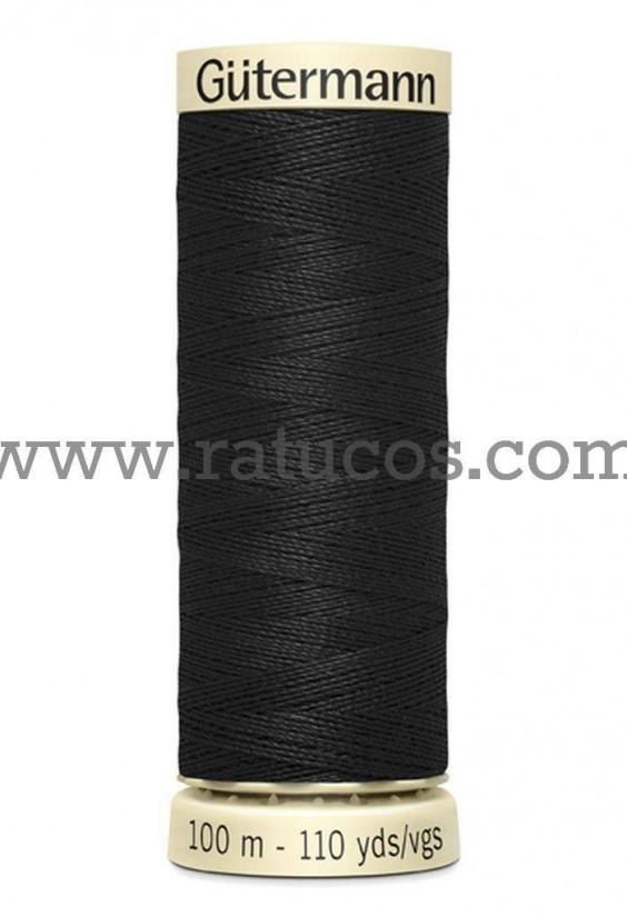 https://ratucos.com/42084-large_default/hilo-guetermann-coselotodo-color-000-negro.jpg