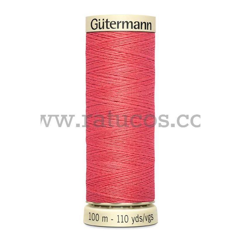 HIlo Gütermann Coselotodo, color 927