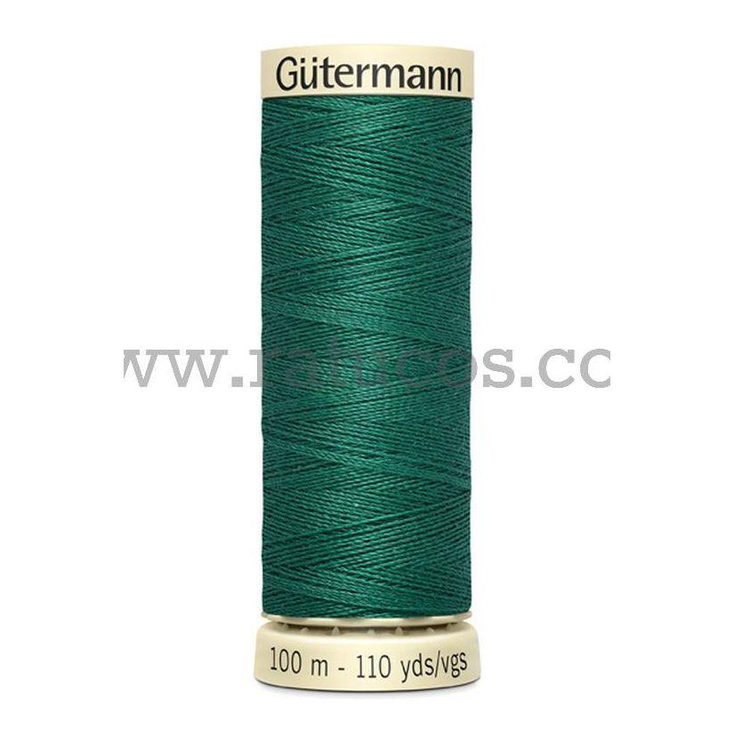 Hilo Gütermann Coselotodo, color 916