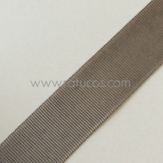CINTA GROSGRAIN 25 mm